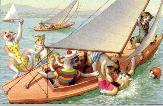 sailin_cats.jpg